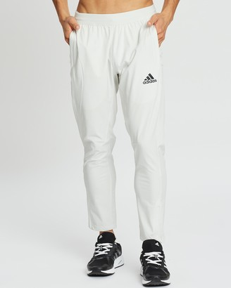 adidas City Camo Pants
