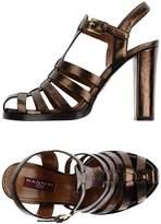 Nannini Sandals - Item 11269128