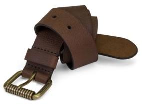 Timberland 38mm Preservation Series Roller Belt