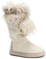 Muk Luks Women's Chanelle Slippers