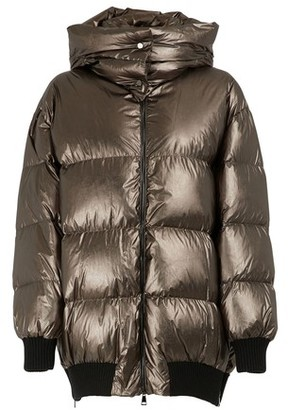 Moncler Verdier jacket