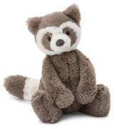 Jellycat Baby's Raccoon Plush Toy