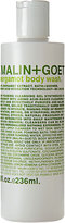 Malin+Goetz Men's Bergamot Body Wash - 8 oz.