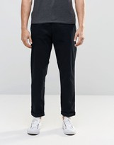 Ps By Paul Smith Paul Smith Smart Jogger