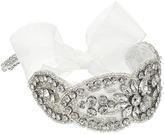 Nina Rilla Pretty Boho Tie-on Bracelet