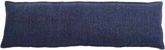 Pom Pom at Home Montauk Body Pillow