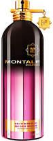 Montale Intense Roses Musk extrait de parfum 100ml