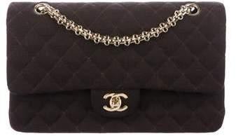 394489cabd89 Chanel Brown Handbags - ShopStyle