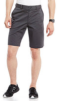The North Face Relaxed-Fit Flat-Front Narrow Shorts