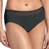 Jockey Line Free Look Lace Hipster Panty 1348