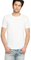 Denim & Supply Ralph Lauren Crew Neck Short Sleeve T-shirt