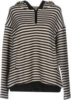 European Culture Sweaters - Item 39774816