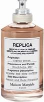 Maison Margiela Replica Coffee Break Fragrance
