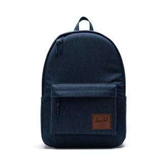 Herschel Classic XL Backpack Indigo