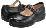 SoftWalk Jupiter Women's Shoes