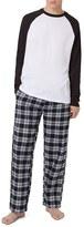 Topman Pajamas