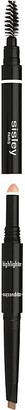 Sisley Phyto-Sourcils Design 3-in-1 Architect eyebrow pencil