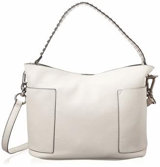 Steve Madden womens Bucket Hobo Bag