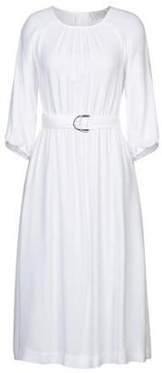 Gotha Knee-length dress