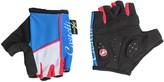 Castelli S2. Corsa Gloves - Fingerless (For Women)