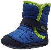 Keen Rover Crib-I Sneaker (Infant)
