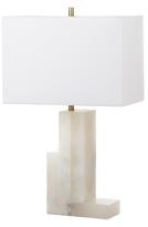 Safavieh Cora Table Lamp