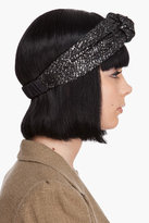 Eugenia Kim ALEXIS 3 Headband