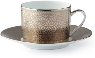 Bernardaud Divine Tea Cup