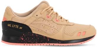 Asics Gel-lyte Iii Sneaker Freaker Sneakers