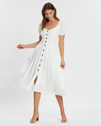 ASTR the Label Pippa Dress