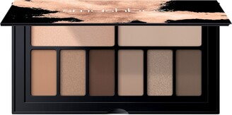 Smashbox Cover Shot Eyeshadow Palette
