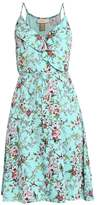 Oasis ROYAL WORCESTER Summer dress multigreen