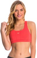 O'Neill 365 Women's Repetition Bra 43017