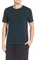 Vince Men's Slub Cotton T-Shirt