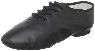 Dance Class Women's J103 Split Sole Jazz Shoe
