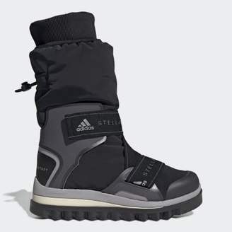 adidas Winterboot