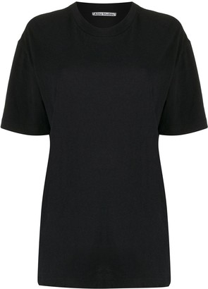 Acne Studios relaxed fit T-shirt