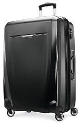 Samsonite Winfield 3 Dlx 28 Spinner Suitcase