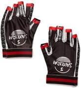 Samurai Rugby Gear Progrip Gloves -2XL