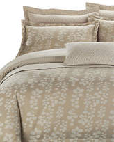 North Home Honey Suckle Seven-Piece Duvet Cover Set