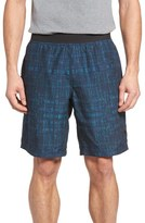 Prana Men's 'Mojo' Quick Dry Shorts
