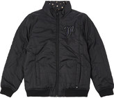Molo Hailey reversible jacket 4-14 years