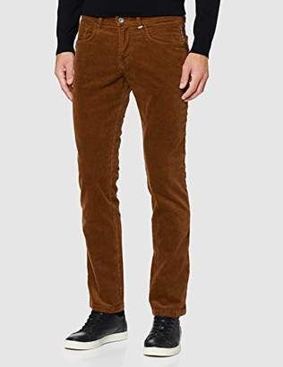 Camel Active Men's Houston 488315/2523 Trouser,W44/L34 (Size: 44/34)