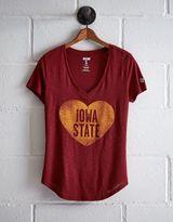 Tailgate Iowa State V-Neck