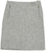 Celine Grey Other Skirts