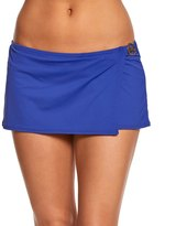 Michael Kors Swimwear Villa Del Mar Swim Skirt 8152052