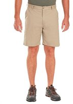 Woolrich Men's Lighthouse Rock Short