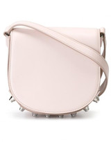 Alexander Wang mini Lia crossbody bag