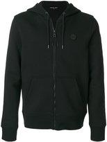 Michael Kors classic logo hoodie