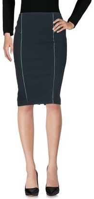 Liviana Conti Knee length skirt